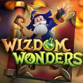 wizdom-wonders-cover