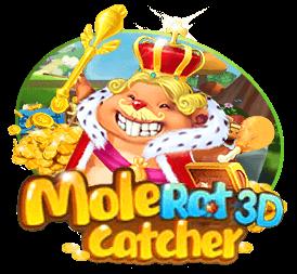 logo-mole-rat-catcher